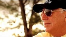 Zac Brown Band 'Knee Deep' music video