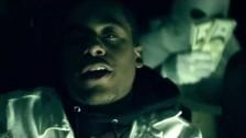 A$AP Mob 'See Me' music video