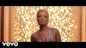 Halsey 'Alone' Music Video