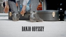 The Dead South 'Banjo Odyssey' music video