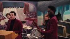 Metronomy 'Love Letters' music video