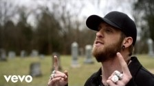 Brantley Gilbert 'One Hell Of An Amen' music video