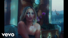 Olivia Holt 'Next' music video