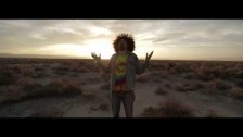 Caparezza 'Cover' music video
