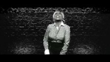 Mary J. Blige 'Just Fine' music video