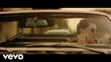 Cris Cab 'Bada Bing' music video