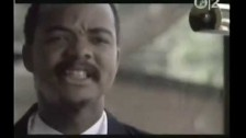 Michael Henderson 'Tin Soldier' music video