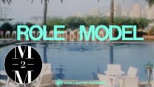 Phoenix 'Role Model' music video