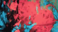 Jane Machine 'Sad Face' music video