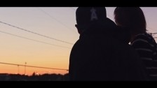 Phora 'As Time Goes By' music video