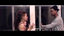 Spenzo 'My Hoe' music video