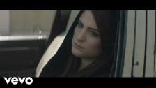 Meghan Trainor 'Better' music video