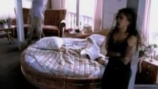 Bløf 'Niets Dan Dit' music video