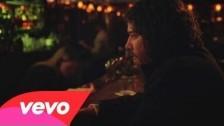 Josh Krajcik 'Back Where We Belong' music video