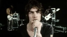The Verve 'This Is Music' music video