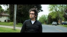 Motion City Soundtrack 'Lose' music video