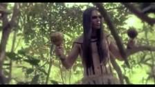 Arandu Arakuaa 'Hêwaka Waktu' music video