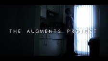 The Augments Project 'Awaken' music video
