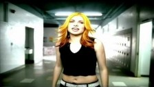Vitamin C 'Graduation (Friends Forever)' music video