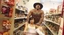 Shook Cheyano 'Lit' Music Video