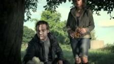 Bosse 'Frankfurt Oder' music video