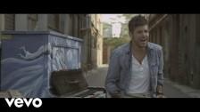 Pablo López 'Dónde' music video