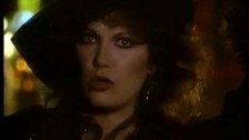 The Motels 'Remember The Nights' music video