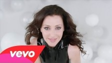 Tina Arena 'You Set Fire To My Life' music video