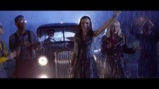 Sydney Leigh 'Crazy Beautiful' music video