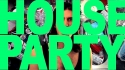 3OH!3 'House Party' Music Video