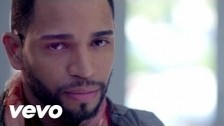 Henry Santos 'My Way' music video