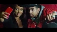 Josh X 'Talk About It' music video