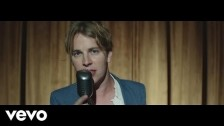Tom Odell 'Silhouette' music video