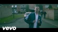 Franko Fraize 'Oi Oi' music video