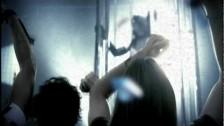 Shiny Toy Guns 'Le Disko' music video