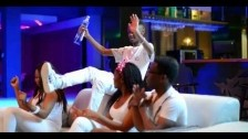 Moz Kidd 'U Know' music video