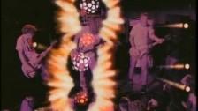 Soul Asylum 'Cartoon' music video