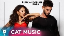 Ruby 'Buna, ce mai zici?' music video