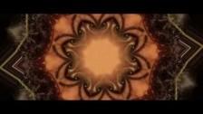 Azedia 'Something' music video
