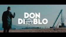 Don Diablo 'On My Mind' music video
