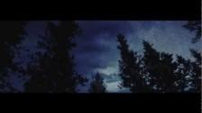 Poliça 'Amongster' music video