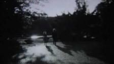 Agnes Obel 'Riverside' music video