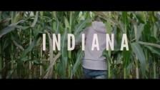 DJ Rupp 'Indiana' music video