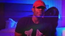 QBANGGA & TVICK 'No Scrubs (Remix)' music video