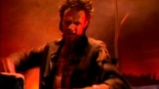 Rick Springfield 'Dance This World Away' music video
