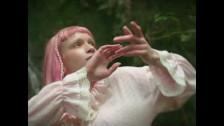 Khailana 'Our Monster' music video