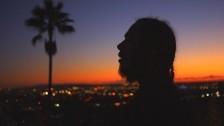 Post Malone 'Boy Bandz' music video