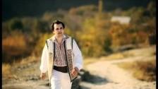 Igor Cuciuc 'Moldoveni Veniti Acasa' music video