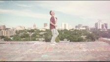 Zach Clayton 'Nothin' But Love' music video