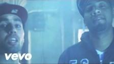 Cristiles 'Kinda Funny' music video